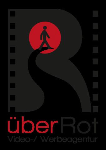 überRot_Logo_vw_schwarz_2480x3508