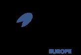 Logo Europe TV
