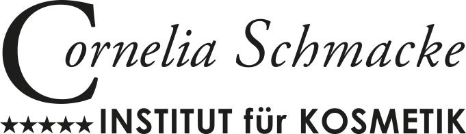 RZ_Logo_Concepts_Schmacke_0507_OL1_AMA