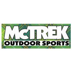 McTrek.v5889