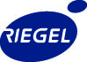 Riegel_Logo_4c