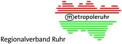 RVR.Logo2_4c