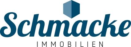 schmacke-logo_CMYK