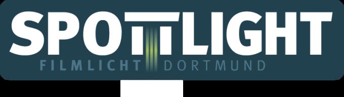 Spottlight_Logo_1