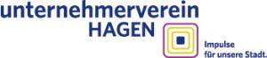 unternehmerverein_hagen_logo