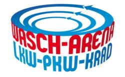 Wascharena