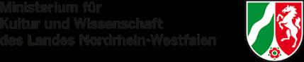 LogoNRW