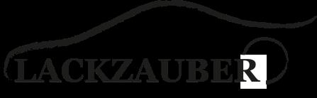 www.lackzauber.de